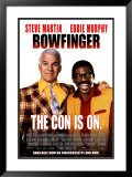 Bowfinger Posters