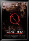 Suspect Zero Print