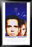 Permanent Midnight Posters