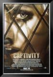 Captivity Print