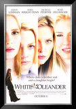White Oleander Posters