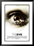 The Eye Pósters