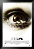 The Eye Photo