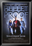 Bulletproof Monk Prints