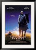 The Astronaut Farmer Prints