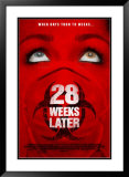28 Weeks Later Photo