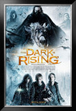 The Dark Is Rising Prints