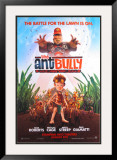 Ant Bully Posters