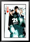 21 Posters