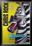 Madagascar Prints