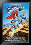 Superman III Photo