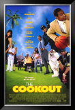 The Cookout Prints
