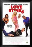 Love Stinks Prints