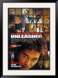 Unleashed Prints