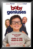 Baby Geniuses Photo