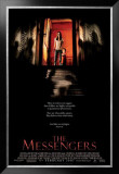 The Messengers Posters