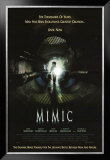 Mimic Posters