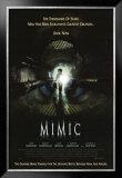 Mimic Posters