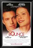 Bounce Posters