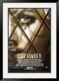Captivity Prints