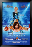 Blades Of Glory Prints