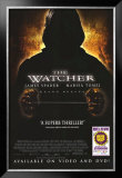 The Watcher Photo