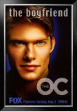 The O.C. Prints