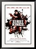 Street Kings Prints