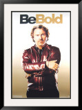 Be Cool Posters