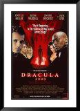Dracula 2000 Prints