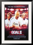 Goal 2- Living The Dream Prints