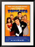 Tomcats Posters