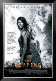 The Reaping Posters