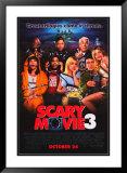Scary Movie 3 Prints
