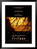 The Village Prints