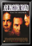 Arlington Road Prints