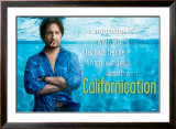 Californiacation Prints