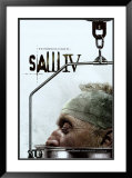 Saw 4 Posters