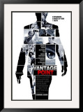 Vantage Point Posters