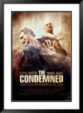 The Condemned Prints
