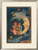 Maggi Art