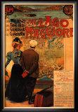 Al Lago Maggiore Prints