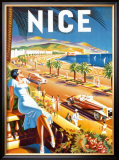 Nice Posters by  De'Hey
