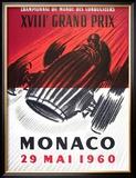 1960 Lorenzi Prints