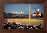 Comerica Park, Detroit Prints by Ira Rosen