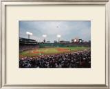 Fenway Park, Boston Prints by Ira Rosen