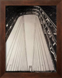 George Washington Bridge, 1931 Posters by Edward J. Steichen