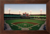 Comiskey Park, Chicago Prints by Ira Rosen