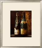 Meursault, Hermitage Prints by Peter Knaup
