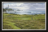 Turnberry Art by R. Sipos